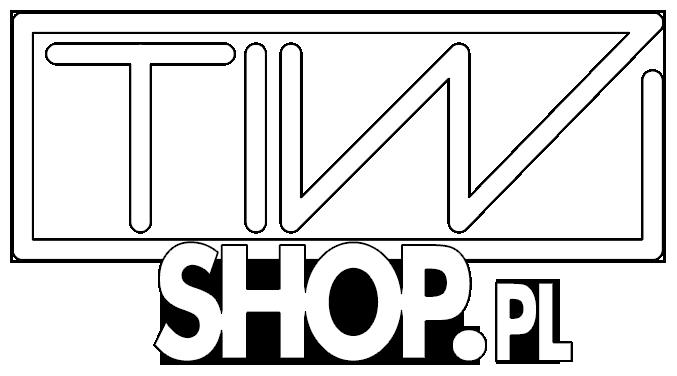 f8f86c36c52470 KOLEKCJA DAMSKA – TiW Shop