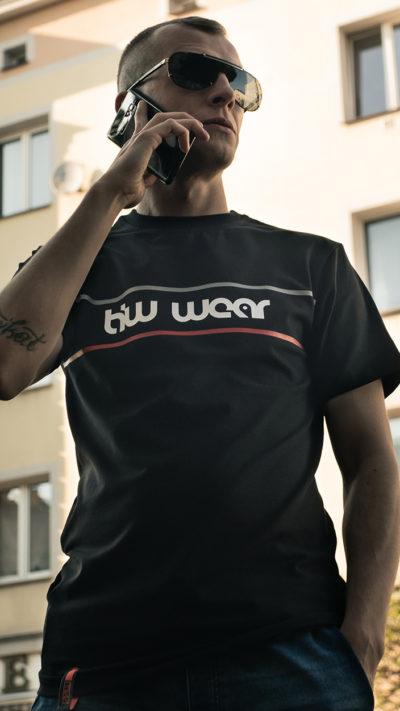 3a0487070d9614 TiW Shop – Oficjalny sklep marki TiW – Tylko i Wyłącznie