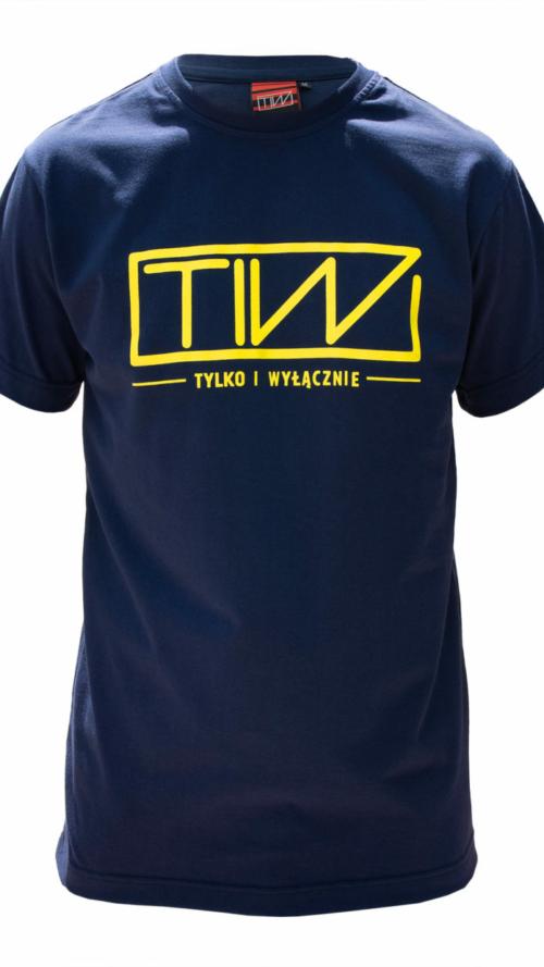 Koszulka_Klasyk_TIW_2021_Navy