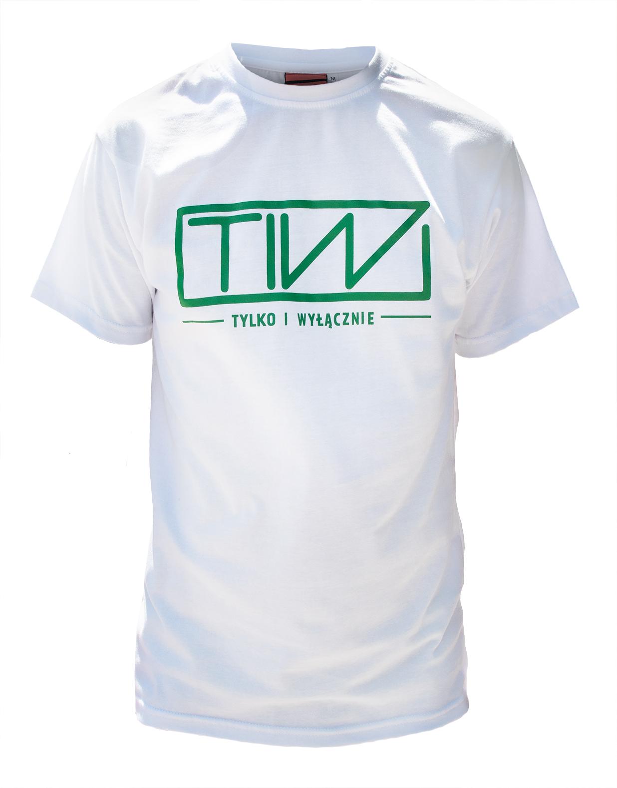 Klasyk_TIW_2021_White