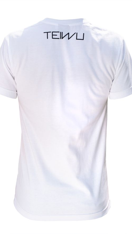 Koszulka_TRAWA_PALE_STRESY_White_Back