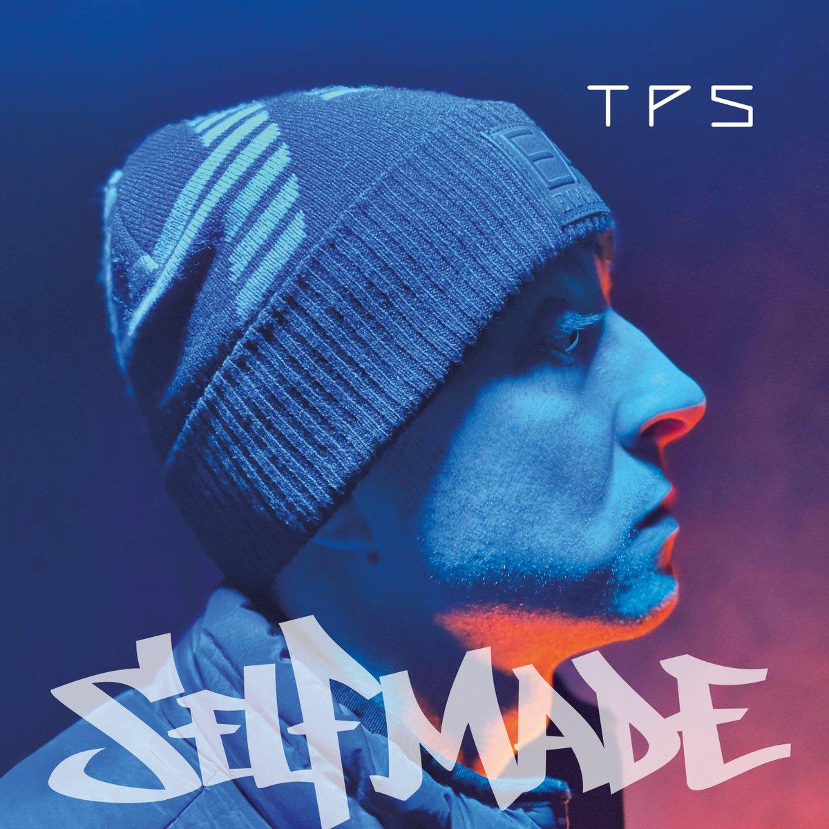 TPS_SELFMADE