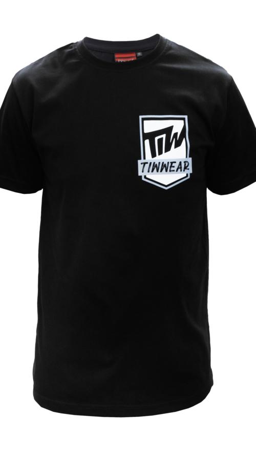 Koszulka_TIW_Emblemat
