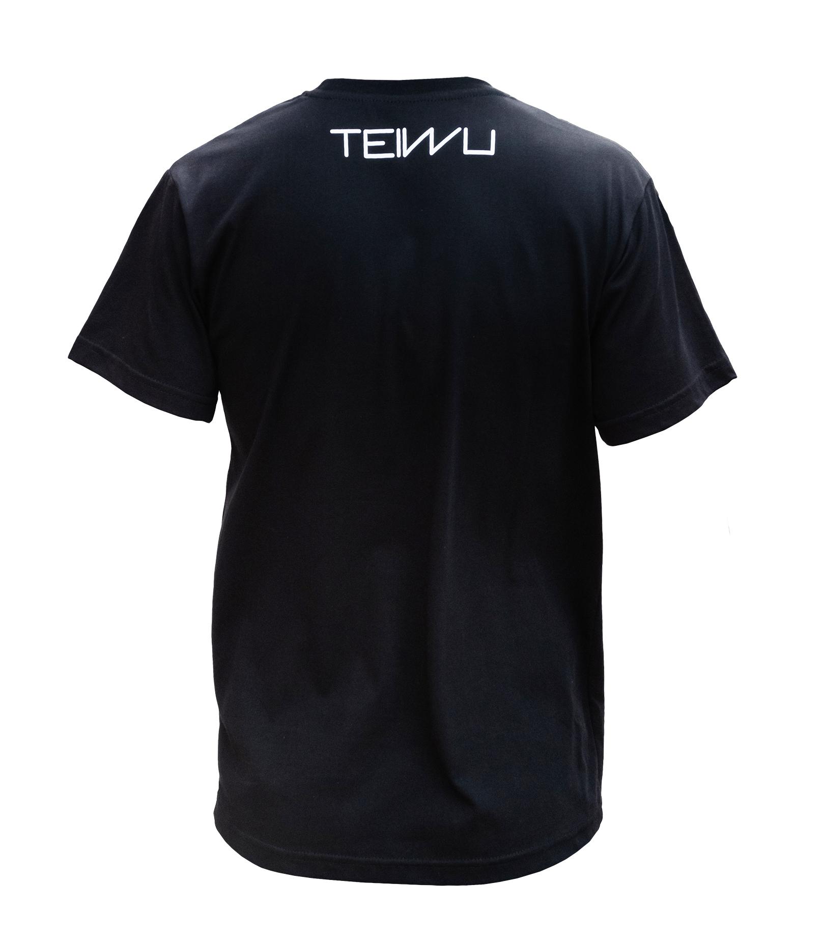 TIW_BLACK_BACK